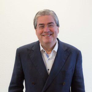 Harry Vanderbroeck