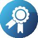 icon iso management en certificeringen