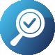 icon organisatieonderzoeken en audits