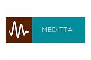 logo Meditta