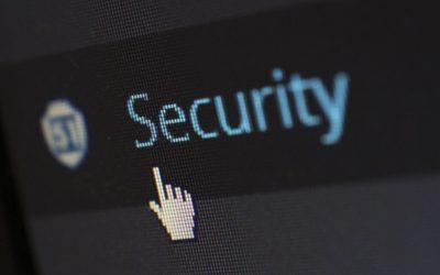 Certificeren van je informatiebeveiliging: Wanneer heeft het zin? En wat levert het op?