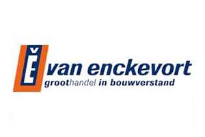 vaneckervoort logo