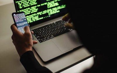 """ECCW organiseert: """"Certificeren van je informatiebeveiliging, heeft het zin? Wanneer wel en wanneer niet? En wat levert het op?"""" Online workshop, deelname gratis."""